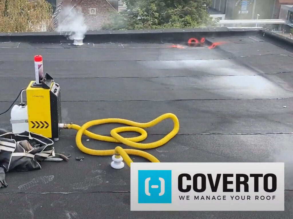 waterdichtheidscontrole-coverto